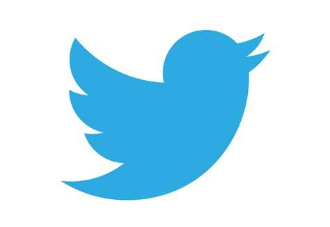 Twitter Logo - Logos Pictures