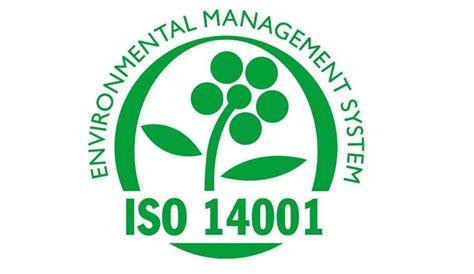ISO 14001: Quais são as atualizações na norma? - biO3