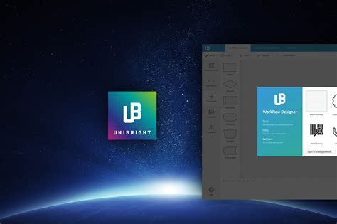 Unibright UBT token to be listed on Bittrex exchange