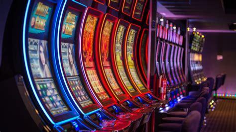 Переходи на сайт Вавада Казино для украинских игроков и выигрывай в онлайн казино