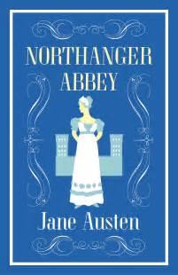 Northanger Abbey - Alma Books