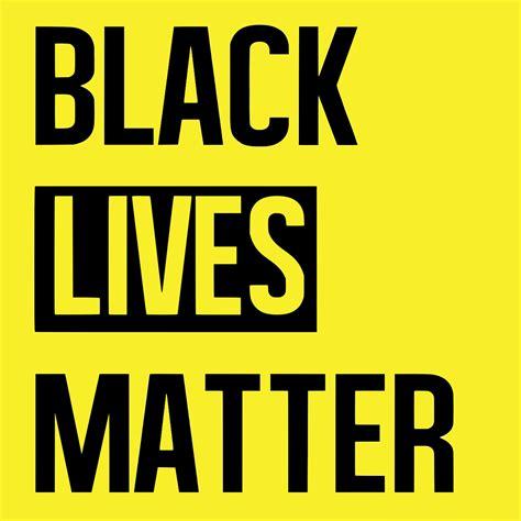 Black Lives Matter - Wikipedia