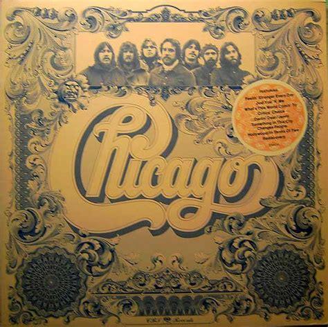Chicago - Chicago VI (Vinyl, LP, Album) | Discogs