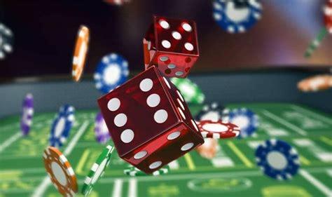 Казино Фортуна предлагает большой выбор бонусов за депозит, регистрацию и активность