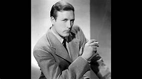 10 Things You Should Know About Lawrence Tierney - YouTube