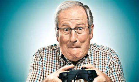 Video games linked to better memory in dementia patients ...