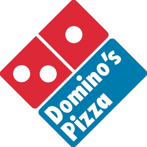 Week Adjourned: 3.27.15 - Dominos Pizza, Wen Haircare, AIG