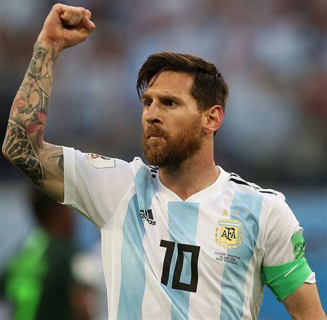 Vamos, vamos, Argentina. Esa Copa linda y deseada - Página 13 ?u=https%3A%2F%2Ftse1.mm.bing.net%2Fth%3Fid%3DOIP