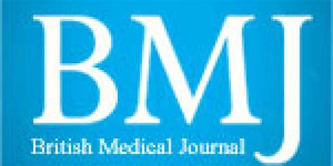 British Medical Journal campaigns for legalized euthanasia ...