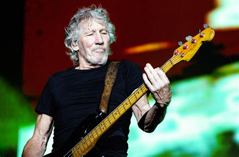Roger Waters Earns $30 Million at South America Concerts ...