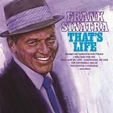Frank Sinatra - That's Life Lyrics | Genius Lyrics