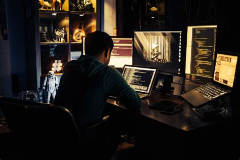 Certified Professional Ethical Hacker (CPEH) - Choice ...