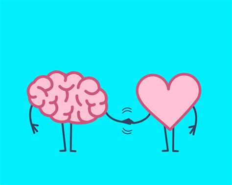How to integrate emotional intelligence into the classroom ...