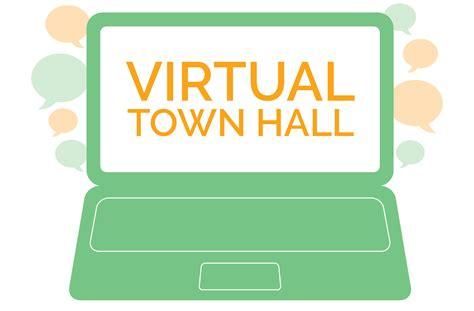 GFHS Virtual Town Hall Meeting for Families - Gar-Field ...