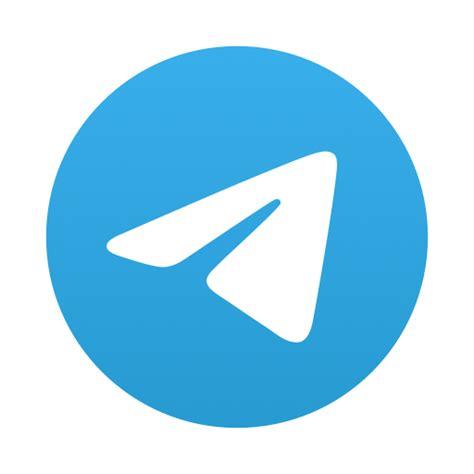 SEÑALES FOREX GRATIS El mejor Canal de Telegram
