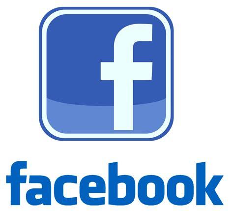 Facebook_symbol_Word - VIVAKUR