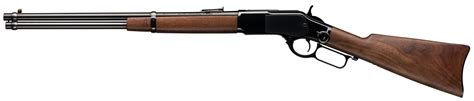 Model 1873 Carbine