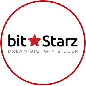 BitStarz is the best casino for New Zealand players
