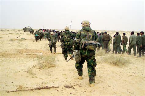 2003 invasion of Iraq - Wikipedia