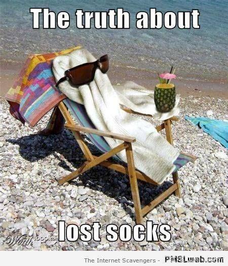 25 best Sock Memes images on Pinterest | Sock, Socks and Boot socks