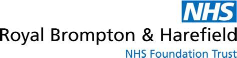 brompton harefield nursing agency