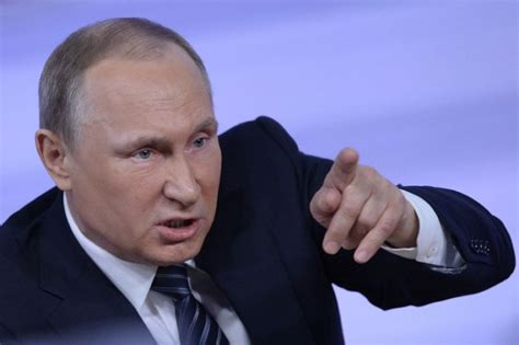 Putin says Russia backs Syria opposition, flays Turkey