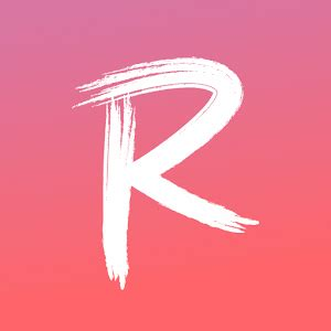 ROMWE - Women's Fashion - Android Apps on Google Play