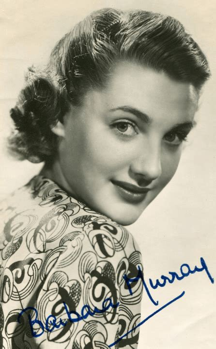 Barbara Murray Archives - Movies & Autographed Portraits ...