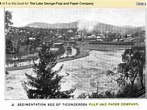 The Lake Flusher Evidence Mounts – LAKE GEORGE NY Exposed