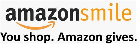 Amazon Smile | Kennedy Krieger Institute