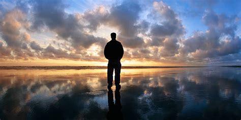 Best Spiritual Healing Stock Photos, Pictures & Royalty ...