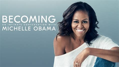 Michelle Obama Bringing 'Becoming' Book Tour to Milwaukee ...