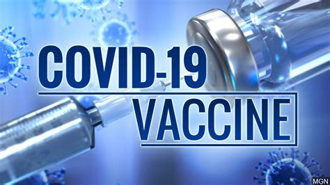 Feds outline sweeping plan to provide free COVID-19 vaccine
