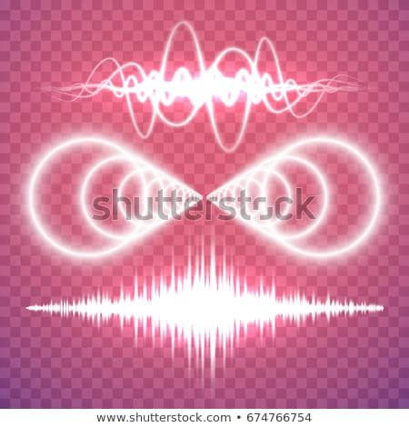 Sonar Waves Stock Images, Royalty-Free Images & Vectors ...