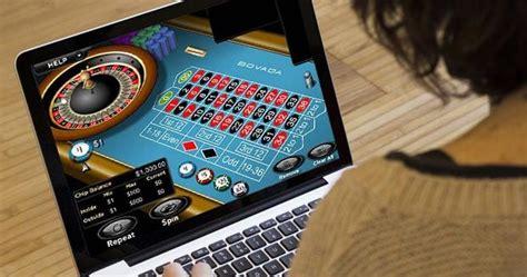 Melhores Casinos Online Confiaveis em 2021