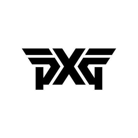 Pxg Logos