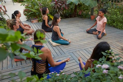 Wellness Experience at the Aruba Butterfly Farm | When in ...