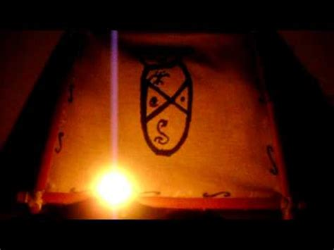 Taino Calling Song - YouTube