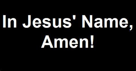 Κληθείς Παρρησίᾳ = Called to Boldness: We Pray in Jesus ...