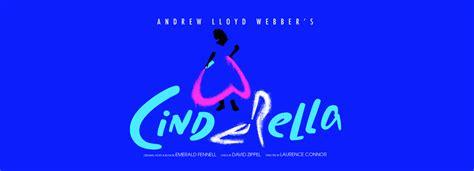 Andrew Lloyd Webber's Cinderella to replace School Of Rock ...