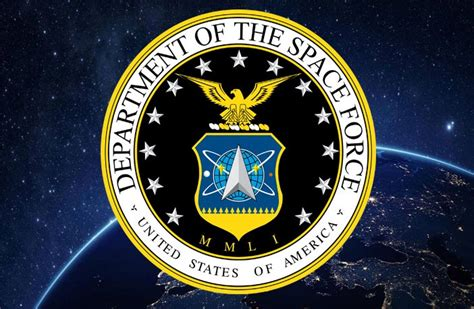 Is the Space Force Necessary? If Done Correctly, Yes | CyberDB