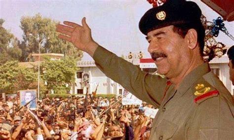 Σαν Σήμερα: 1990 το Ιράκ εισβάλλει στο Κουβέϊτ - Militaire.gr