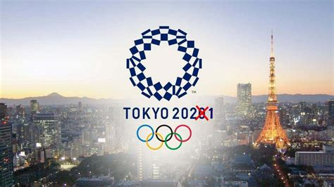 Tokyo 2020: Olympics boss reluctant to hold Games behind closed doors