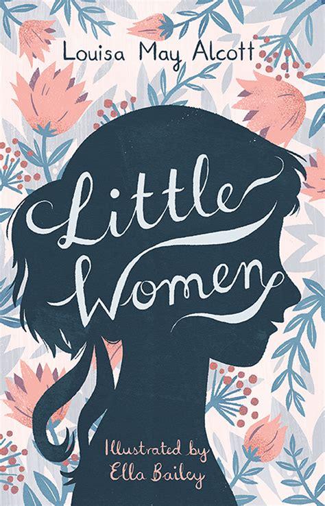 Little Women - Alma Books