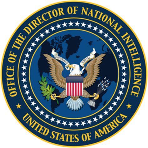 A New U.S. National Counterintelligence Strategy ...