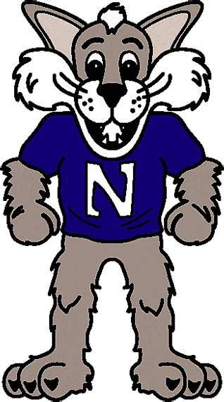 Pin by UniSunn 144 College Football B on Northwestern ...