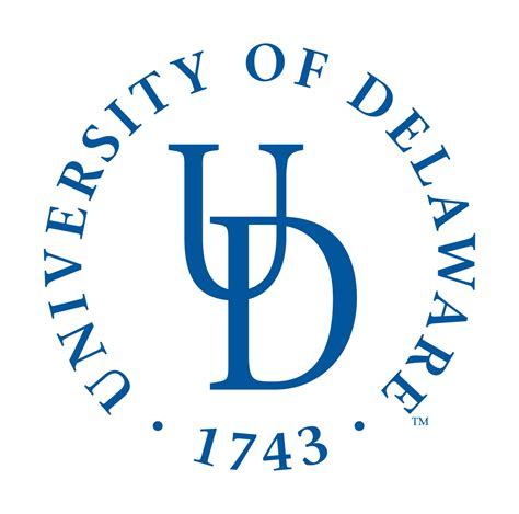 The Climate Wars and the University of Delaware | Watts Up ...