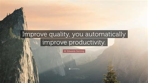 Quality Quotes (40 wallpapers) - Quotefancy