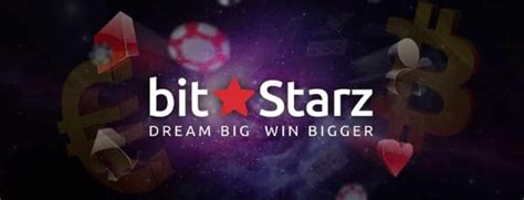 After registering at BitStarz, you'll get a bonus for your first 4 deposits and free spins on all the wagers the portal offers