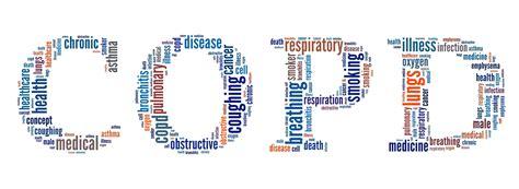 Free COPD Wellness Workshop Nov. 16   Manchester Ink Link